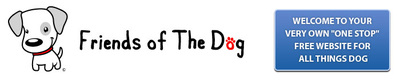 Friends of the Dog